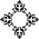 Ornament drem interpretation