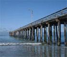 dream pier