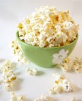 dream popcorn