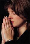 dream prayer