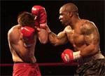 dream prizefight