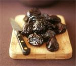 dream prunes