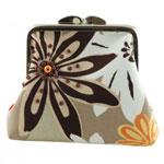 dream purse