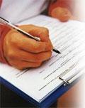 Questionnaire drem interpretation
