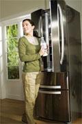 dream refrigerator