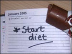 dream resolutions