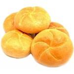 dream rolls