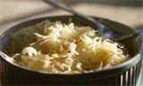 dream sauerkraut