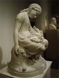 Sculpture drem interpretation