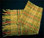 dream shawl