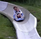 dream slide