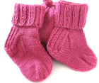 dream socks