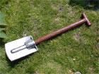 dream spade