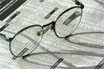 Spectacles drem interpretation