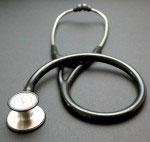 dream stethoscope