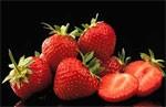 dream strawberries