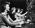 dream switchboard