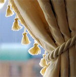 dream tassels