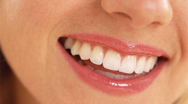 Teeth drem interpretation