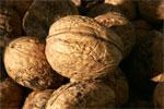 dream walnuts
