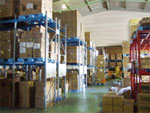 dream warehouse