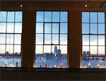 Window drem interpretation