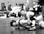 dream wrestle