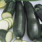 dream zucchini