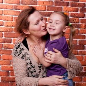 A dream about grandmother drem interpretation