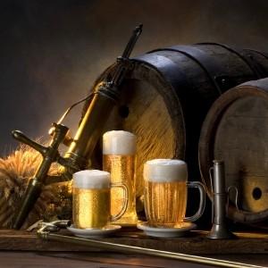 A dream about alcohol drem interpretation
