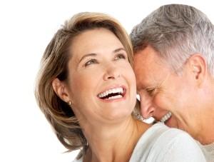 A dream about a girlfriend/boyfriend, wife/husband drem interpretation