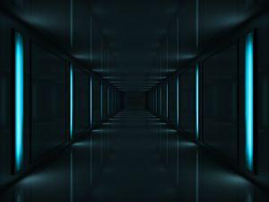 A dream about a corridor drem interpretation