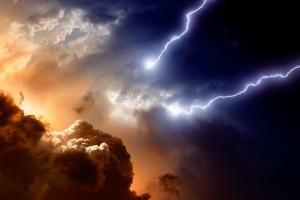 A dream about the end of the world drem interpretation