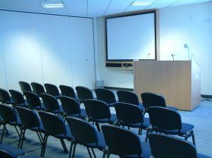 A dream about the fear of public speaking or an exam drem interpretation