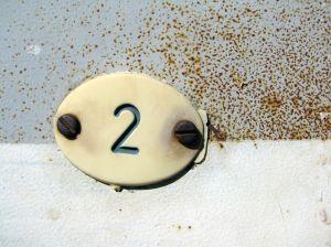 Numbers in dreams drem interpretation