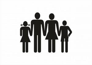 A dream about the family drem interpretation