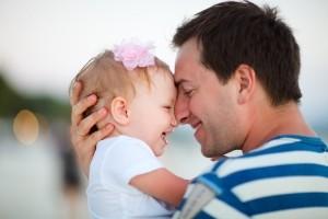 A dream about father drem interpretation