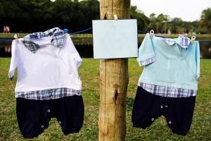 A dream about clothes drem interpretation