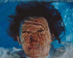 A dream about drowning drem interpretation