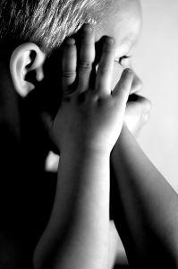 A dream about ears drem interpretation