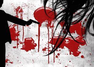 A dream about killing drem interpretation