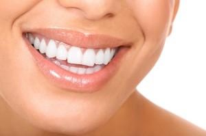 A dream about mouth/teeth drem interpretation